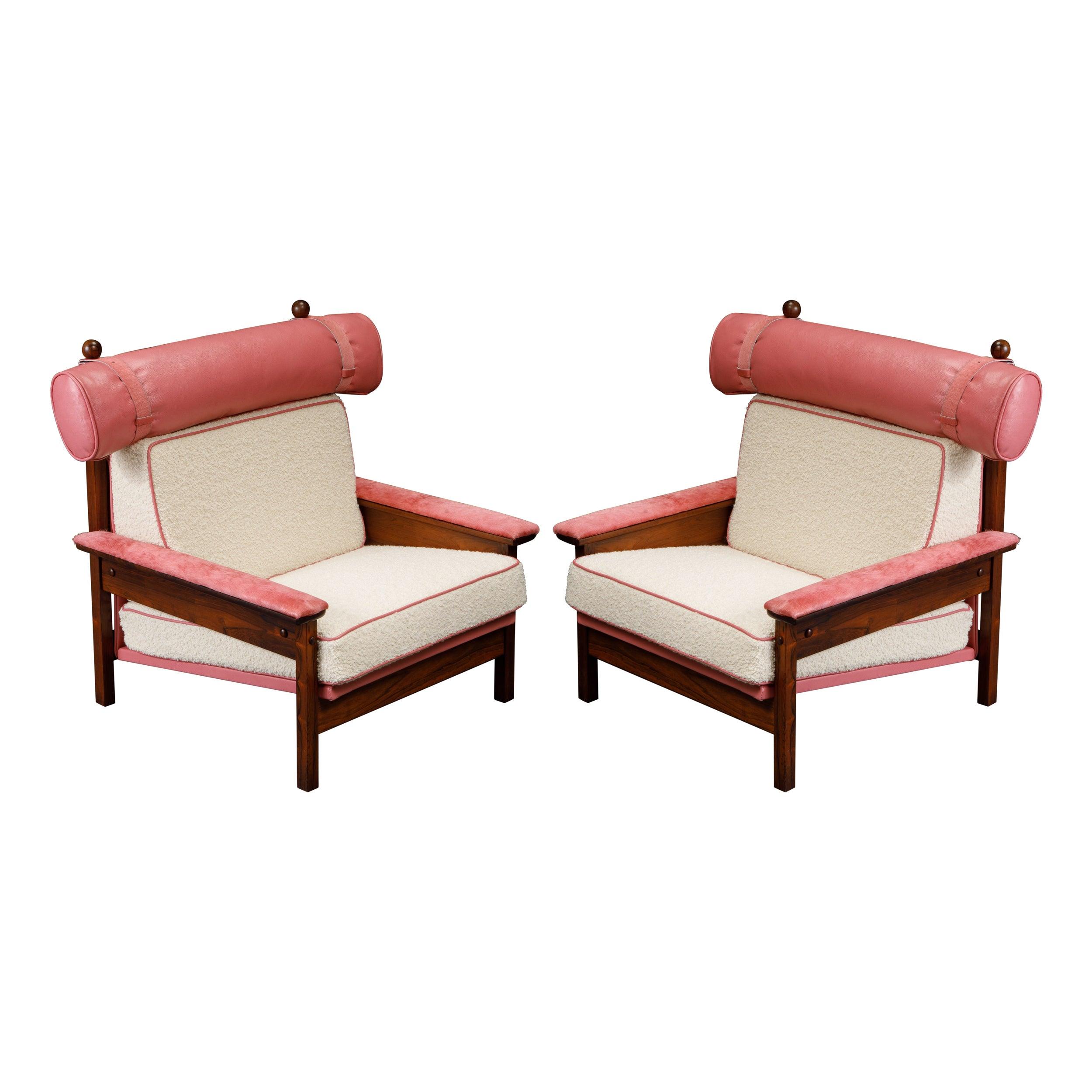 Tonico Chair