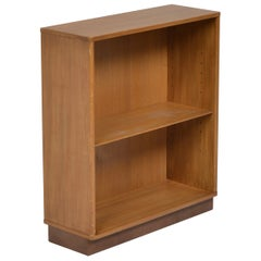 Edward Wormley for Dunbar Bookshelf