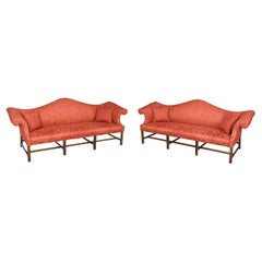 20th Century Sofas