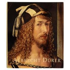 Albrecht Dürer by Maryann Ainsworth, Klaus Wynn, and Albrecht Schröder, 1st Ed