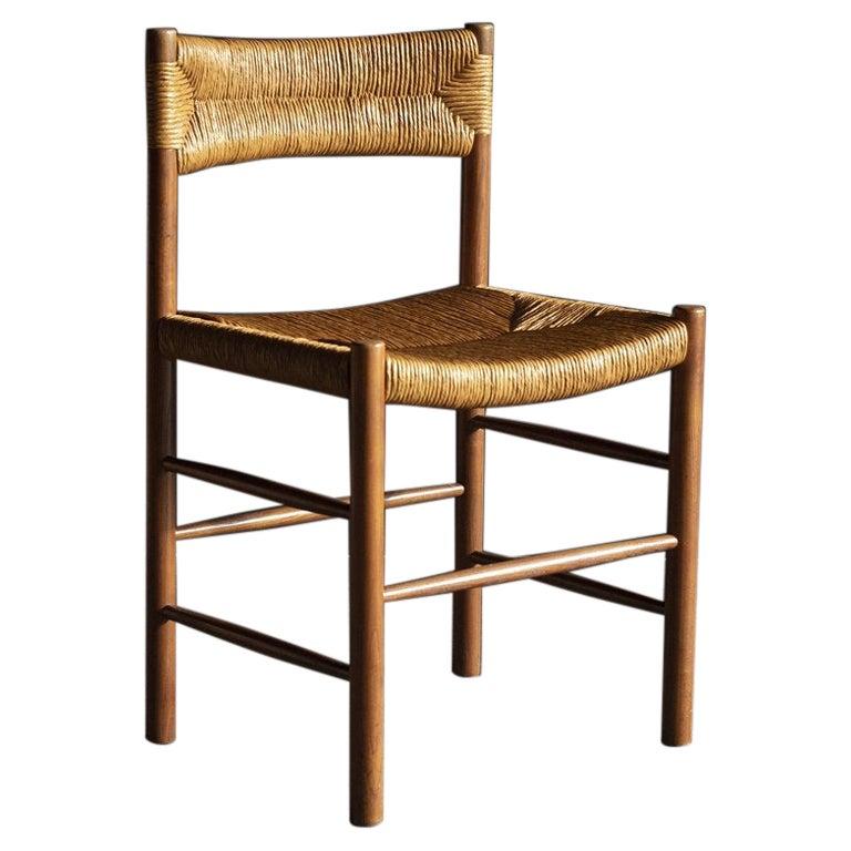 Dordogne Chair by Robert Sentou For Sale