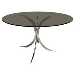 20th Century Dining Room Tables