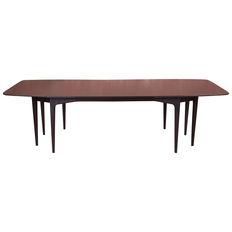 John Van Koert Dining Room Tables