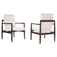 American Armchairs