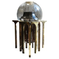 Temple Vase, Atelier George x Fabien Barrero Carsenat