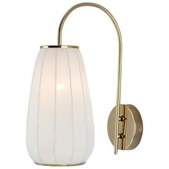 Plastic Wall Lights and Sconces