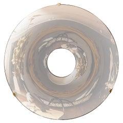 """""""Donut"""" Mirror"""