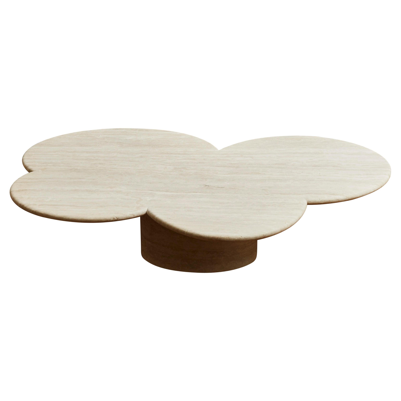 """Flower"" Coffee Table by Studio Glustin"
