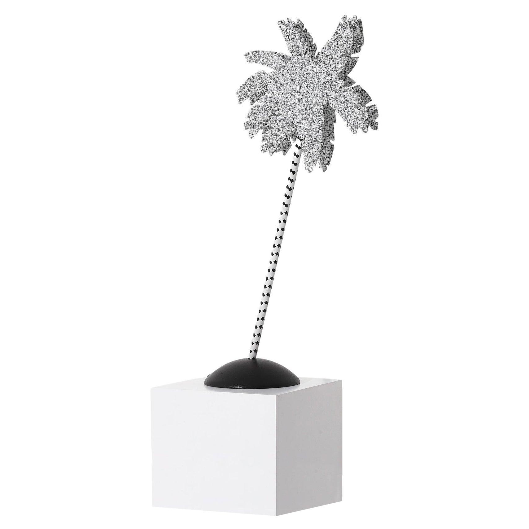 Fiorucci Caribe Targetti Sankey Table Lamp