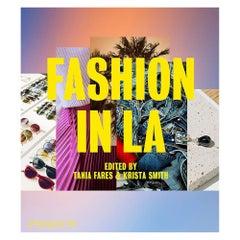 In Stock in Los Angeles, Fashion in LA by Tania Fares & Krista Smith