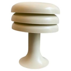 """Hans-Agne Jakobsson """"BN-25"""" Table Lamp"""