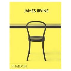 In Stock in Los Angeles, James Irvine by Deyan Sudjic, Jasper Morrison