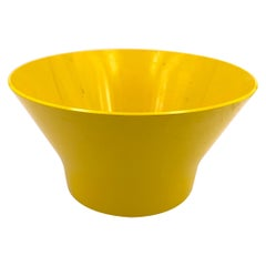 Large Bowl Designed by Henning Koppel for Torben Orskov