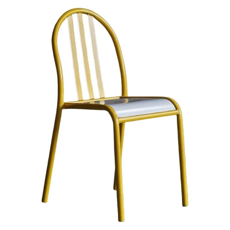 Dining Chair by Robert Mallet-Stevens