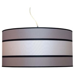 Strike Stripe Lighting Fixture