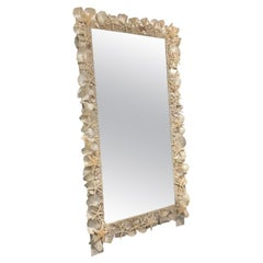 French Floor Mirrors and Full-Length Mirrors