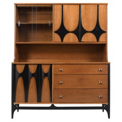 1960s Cabinets