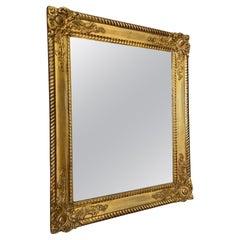 Louis XV Wall Mirrors