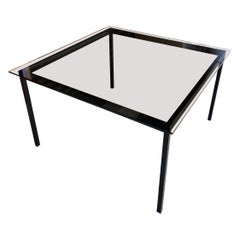 Coffee Table, Florence Knoll