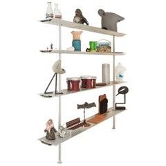 Hypostila Shelfs