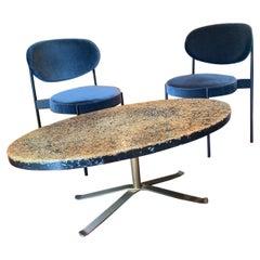 Girondon Coffee Table