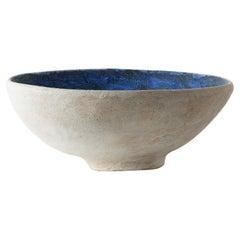 André Borderie cup bowl, circa 1960