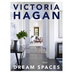 Victoria Hagan Dream Spaces