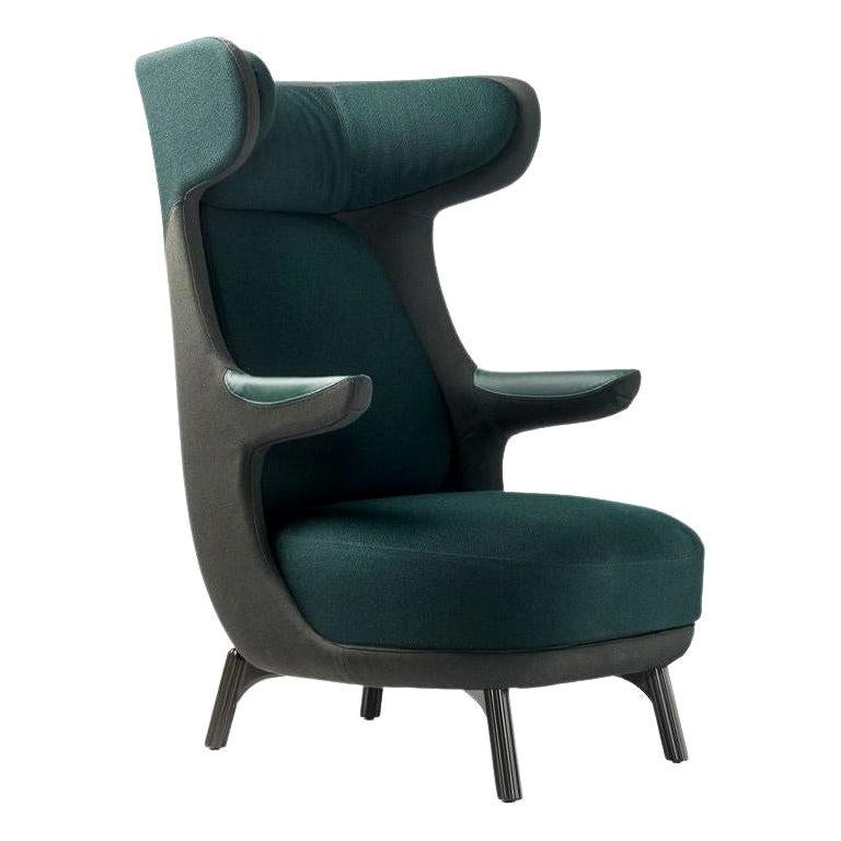 Dino Hayon Edition Armchair by Jaime Hayon