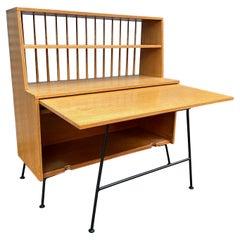 Raymond Loewy for Mengel Buffet/ Desk/ Table