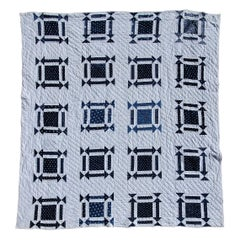 Adirondack Quilts and Blankets