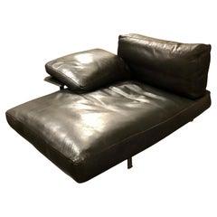Antonio Citterio Diesis Lounge Chair