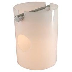 Albina Table Lamp by Giuliana Gramigna for Quattrifolio, 1980