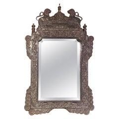 Victorian Wall Mirrors