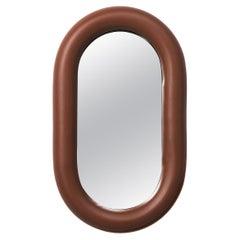Curva Mirror by Cultivado Em Casa