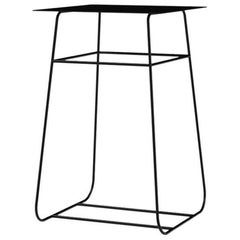 Amura 'Frame' Coffee Table by Studio Monti