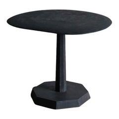 Mortex Side Table