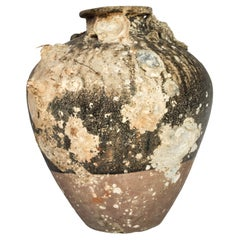 15th Century and Earlier Vases and Vessels