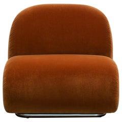 Tacchini Victoria Armchair designed by David/Nicolas