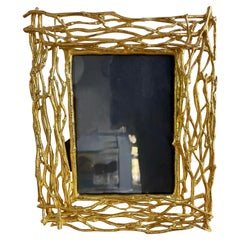 Mid-Century Modern Picture Frames