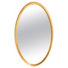 20th Century More Mirrors