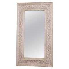 21st Century and Contemporary Floor Mirrors and Full-Length Mirrors