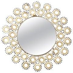 "Marie Suri ""Chloe"" Mirror"