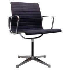 Herman Miller Desk Chair Model EA108