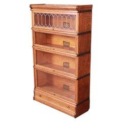 North American Cabinets