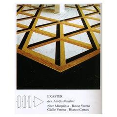 Modern Flooring