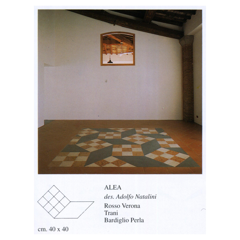 New And Custom Flooring