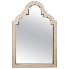 20th Century Mantel Mirrors and Fireplace Mirrors