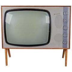 Lumorama Vintage Television by Stig Lindberg