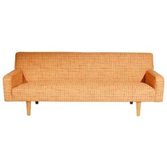 Hans Wegner AP33 Sofa