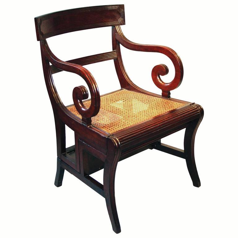 Modern Metamorphic Furniture